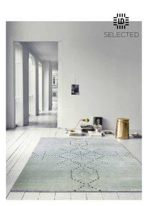 52a09b59938 Linie Design Tæpper - Løse Tæpper i Dansk Design | Stort udvalg Her »