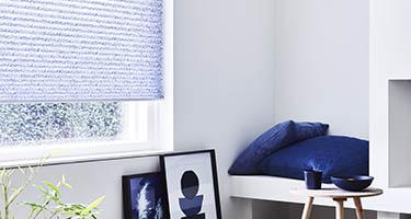 gardin nyt Gardinforretning i Holbæk | Danmarks Bedste Gardinbutik  gardin nyt